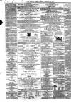 Oxford Times Saturday 24 February 1872 Page 4