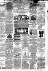 Oxford Times Saturday 24 February 1872 Page 7