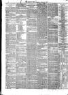Oxford Times Saturday 02 March 1872 Page 2