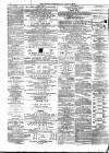 Oxford Times Saturday 02 March 1872 Page 4
