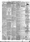 Oxford Times Saturday 02 March 1872 Page 6