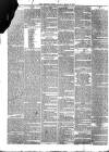 Oxford Times Saturday 02 March 1872 Page 8