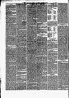 Oxford Times Saturday 03 October 1874 Page 2