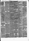 Oxford Times Saturday 03 October 1874 Page 3