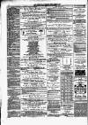 Oxford Times Saturday 03 October 1874 Page 4