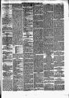 Oxford Times Saturday 03 October 1874 Page 5