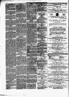 Oxford Times Saturday 03 October 1874 Page 6