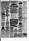 Oxford Times Saturday 03 October 1874 Page 7