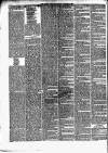Oxford Times Saturday 03 October 1874 Page 8
