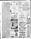 Oxford Times
