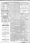 Leamington Spa Courier Friday 02 April 1915 Page 4