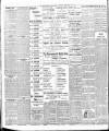 Bournemouth Daily Echo