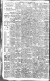 Birmingham Mail Tuesday 17 September 1901 Page 2