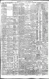Birmingham Mail Tuesday 17 September 1901 Page 3