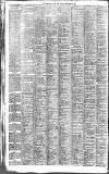 Birmingham Mail Tuesday 17 September 1901 Page 4