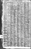 Birmingham Mail Tuesday 17 September 1901 Page 5