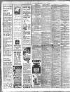 Birmingham Mail