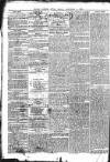 Bolton Evening News Friday 04 September 1868 Page 2