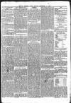 Bolton Evening News Friday 04 September 1868 Page 3