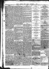 Bolton Evening News Friday 04 September 1868 Page 4