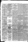 Bolton Evening News Saturday 05 September 1868 Page 2