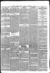 Bolton Evening News Saturday 05 September 1868 Page 3