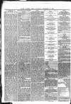 Bolton Evening News Saturday 05 September 1868 Page 4