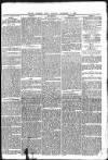 Bolton Evening News Monday 07 September 1868 Page 3