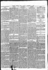 Bolton Evening News Monday 07 September 1868 Page 4