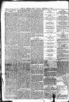 Bolton Evening News Monday 07 September 1868 Page 5