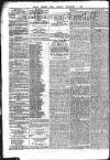 Bolton Evening News Tuesday 08 September 1868 Page 2