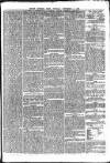 Bolton Evening News Tuesday 08 September 1868 Page 3