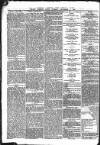 Bolton Evening News Tuesday 08 September 1868 Page 4