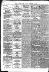 Bolton Evening News Friday 11 September 1868 Page 2