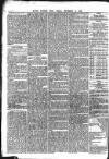 Bolton Evening News Friday 11 September 1868 Page 4