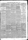 Bolton Evening News Thursday 07 January 1869 Page 3