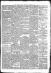 Bolton Evening News Thursday 11 March 1869 Page 3