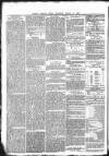 Bolton Evening News Thursday 11 March 1869 Page 4