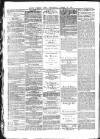 Bolton Evening News Wednesday 18 August 1869 Page 2