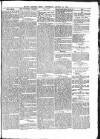 Bolton Evening News Wednesday 18 August 1869 Page 3