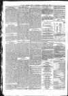 Bolton Evening News Wednesday 18 August 1869 Page 4