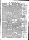 Bolton Evening News Friday 20 August 1869 Page 3