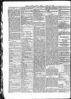 Bolton Evening News Friday 20 August 1869 Page 4