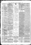 Bolton Evening News Saturday 27 November 1869 Page 2
