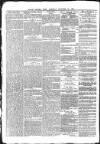 Bolton Evening News Saturday 27 November 1869 Page 4
