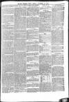 Bolton Evening News Friday 18 November 1870 Page 3