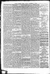 Bolton Evening News Friday 18 November 1870 Page 4