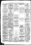 Bolton Evening News Saturday 03 December 1870 Page 2