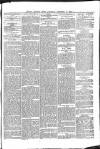 Bolton Evening News Saturday 03 December 1870 Page 3