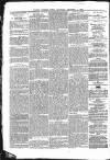 Bolton Evening News Saturday 03 December 1870 Page 4